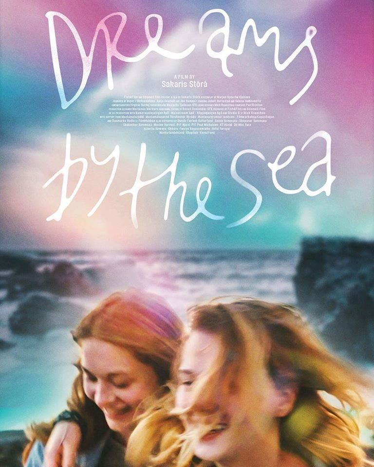 Nordisk film: Dreams by the Sea