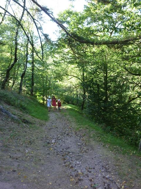 © CorineSaintPierre-ChaletNordique, HPM13 - Chalet 2 personnes en vallée d'Aure