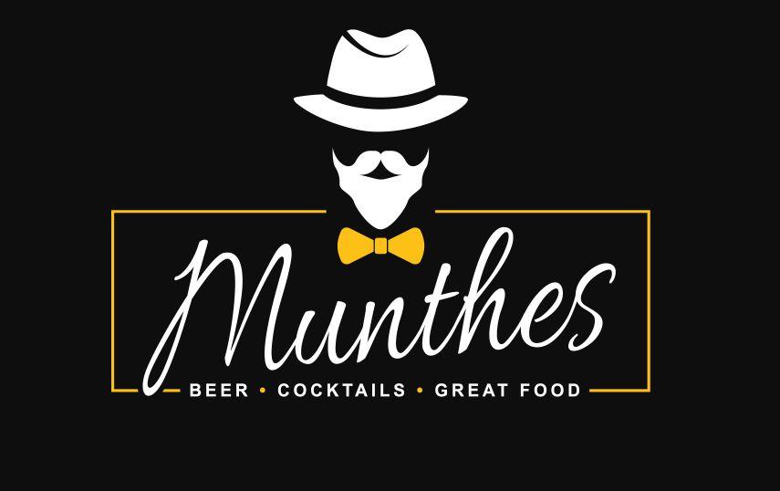 Pub Munthe