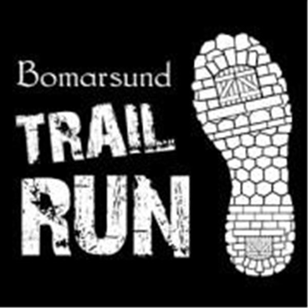 Bomarsund Trail Run 2020
