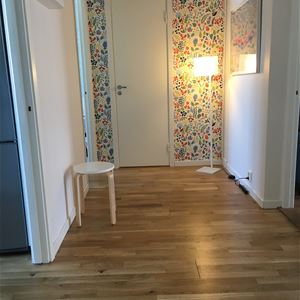 HL174 Lägenhet Östersund