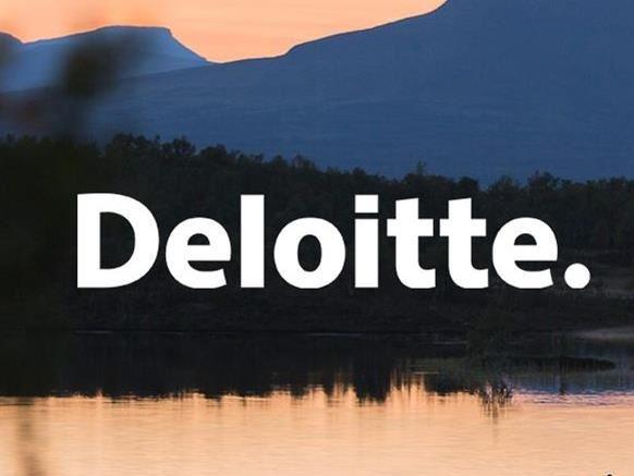 Deloitte AB