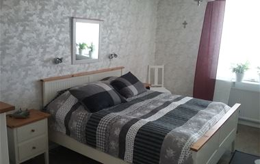 HL176 Lägenhet på Körfältet