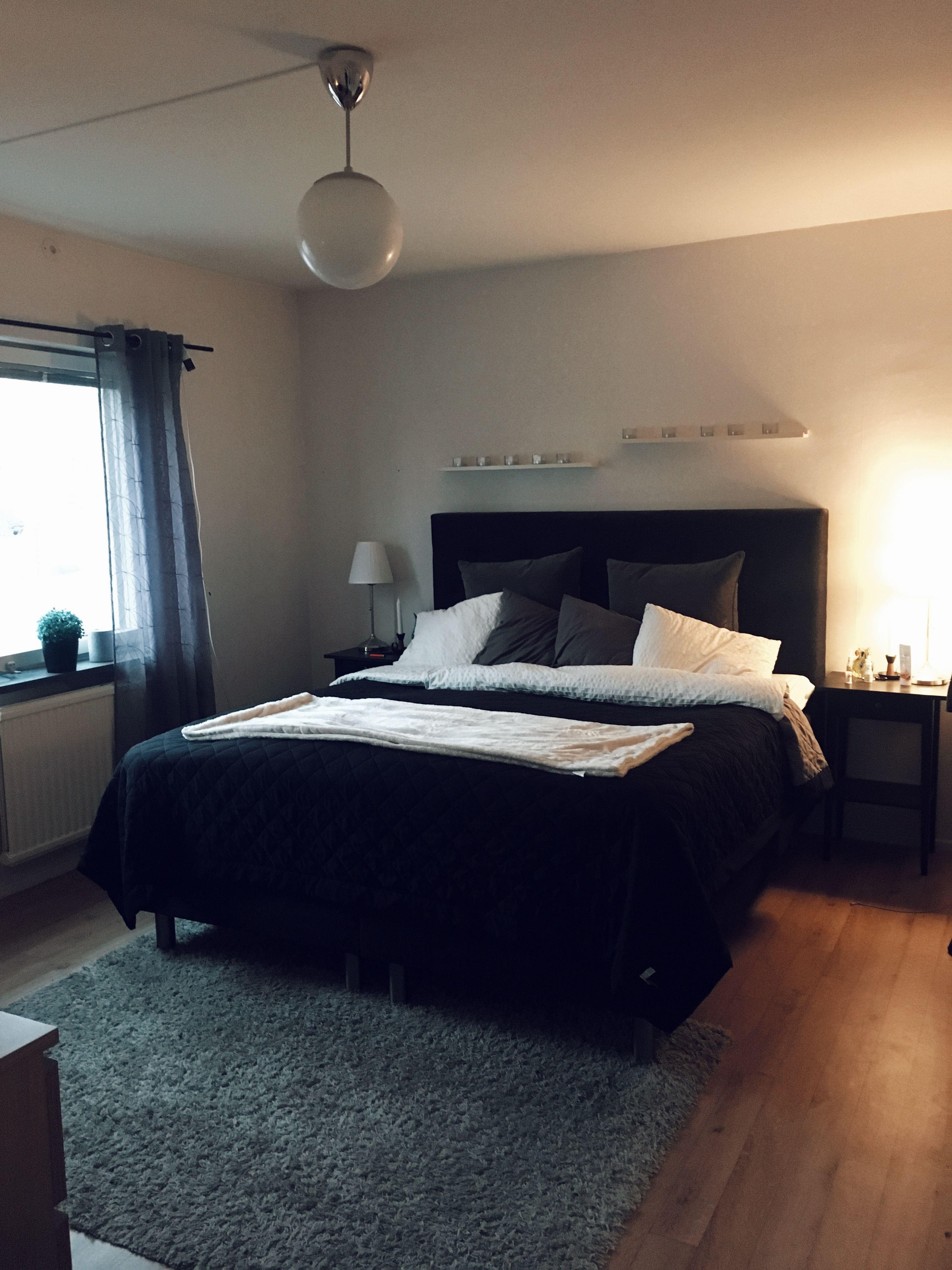 HL177 Fräsch och rymlig lägenhet på Frösön