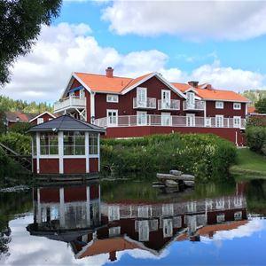 Jarvsöbaden AB