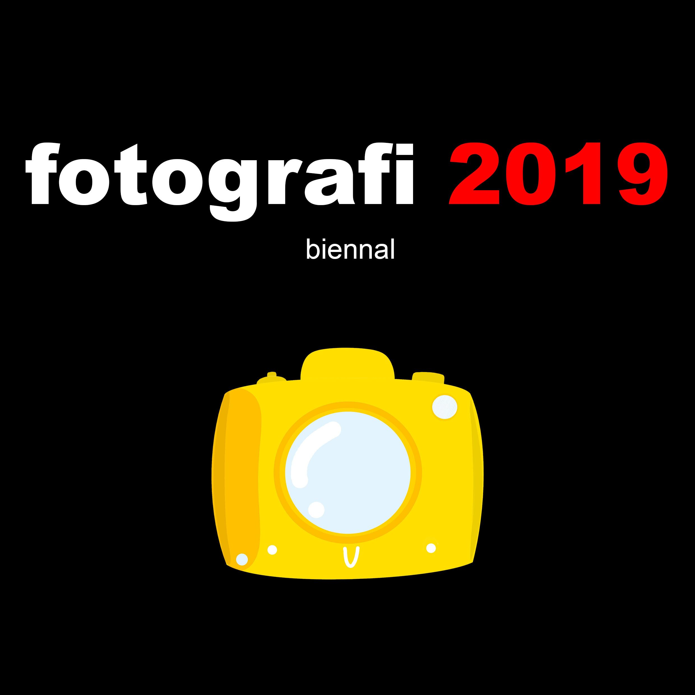 Fotograf sökes! fotografi 2019