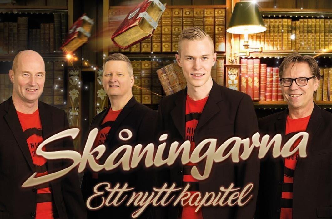 © Copy: https://www.xn--skningarna-25a.se/pressbilder-36314472, Dans till Skåningarna