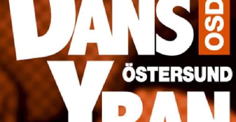 © Copy: OSD, Dansyran 2019