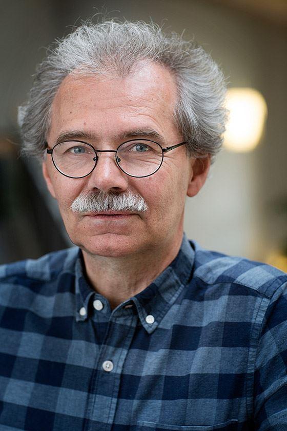 Storgods, bönder och statare - Föredrag av Mats Olsson