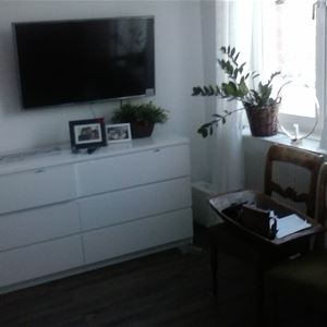 HL181 Apartment in Östersund