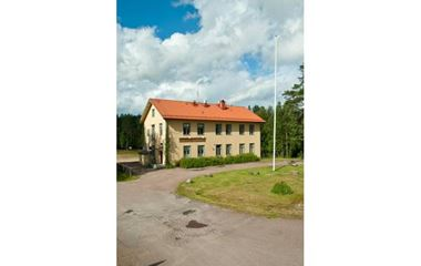torsby - Large rooms - 5330