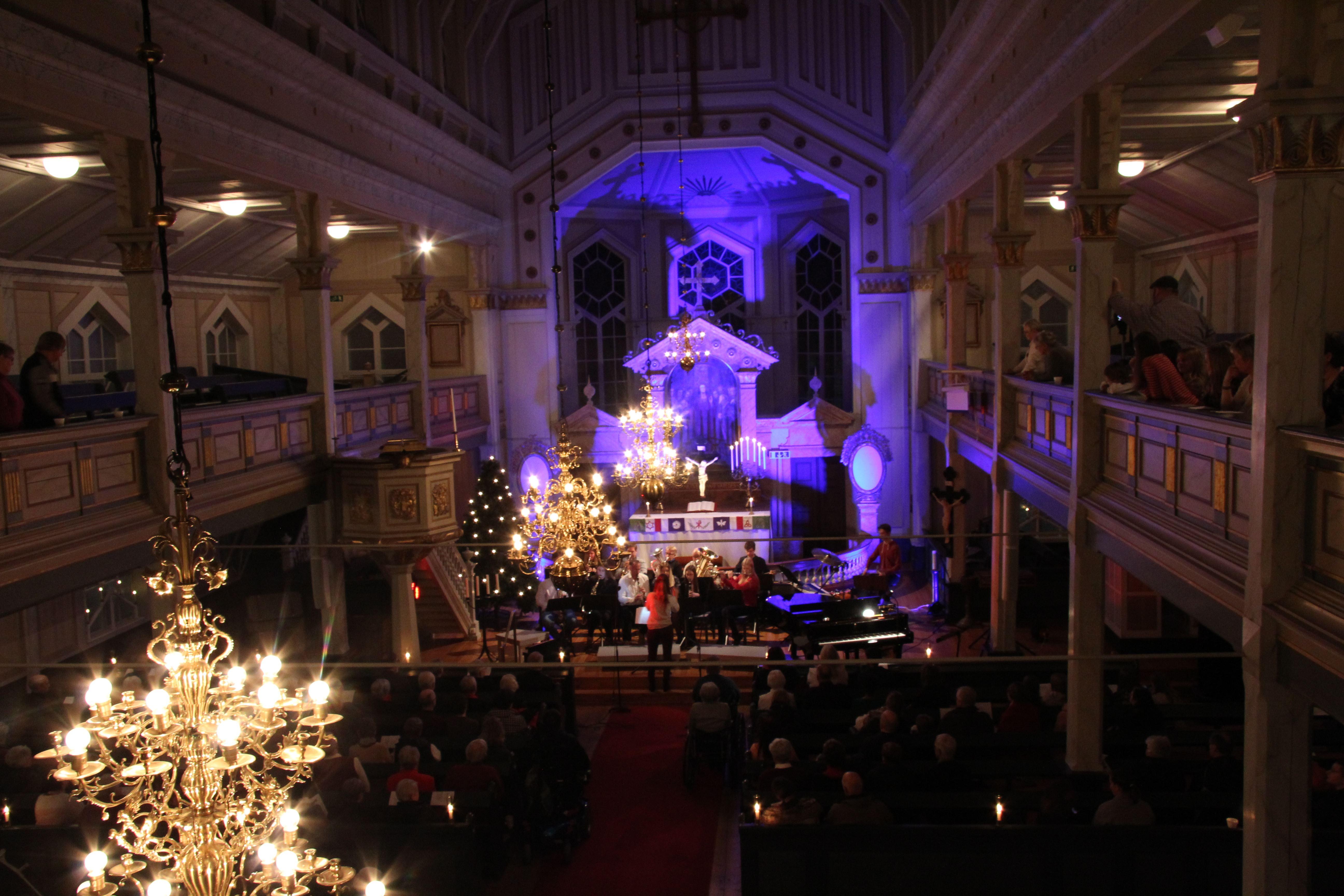 Julton i Stensele