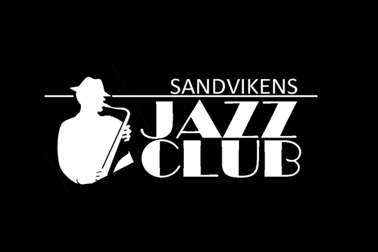 Jazzklubben - Jonsson och Camilla von Bothmer