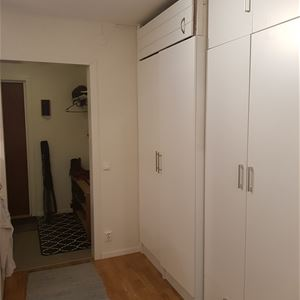 HL183 Apartment in city centre