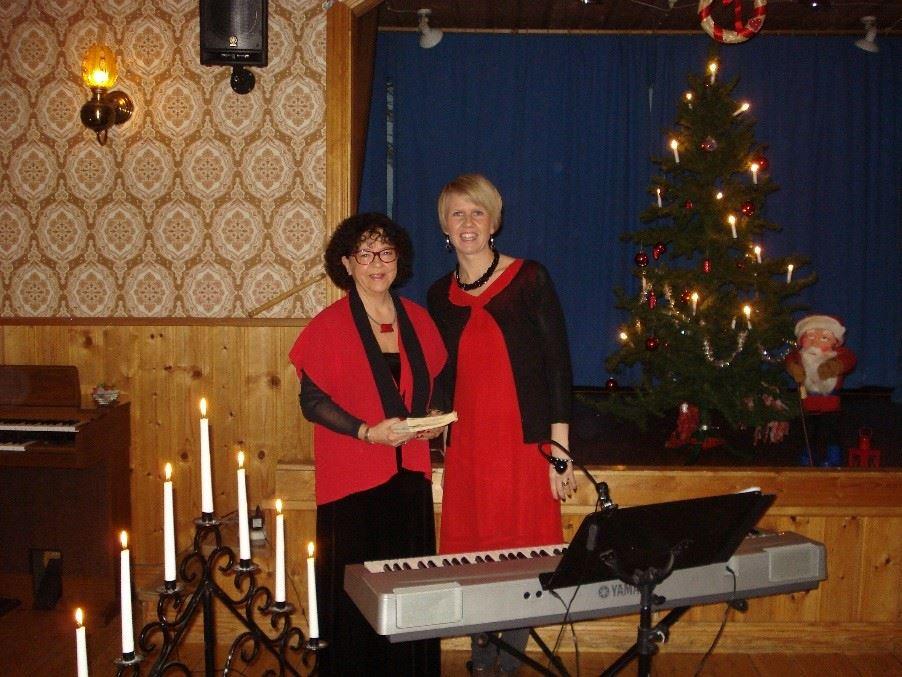 stilla julkväll, sågtäktens bygdegård,  © stilla julkväll, sågtäktens bygdegård, stilla julkväll, sågtäktens bygdegård