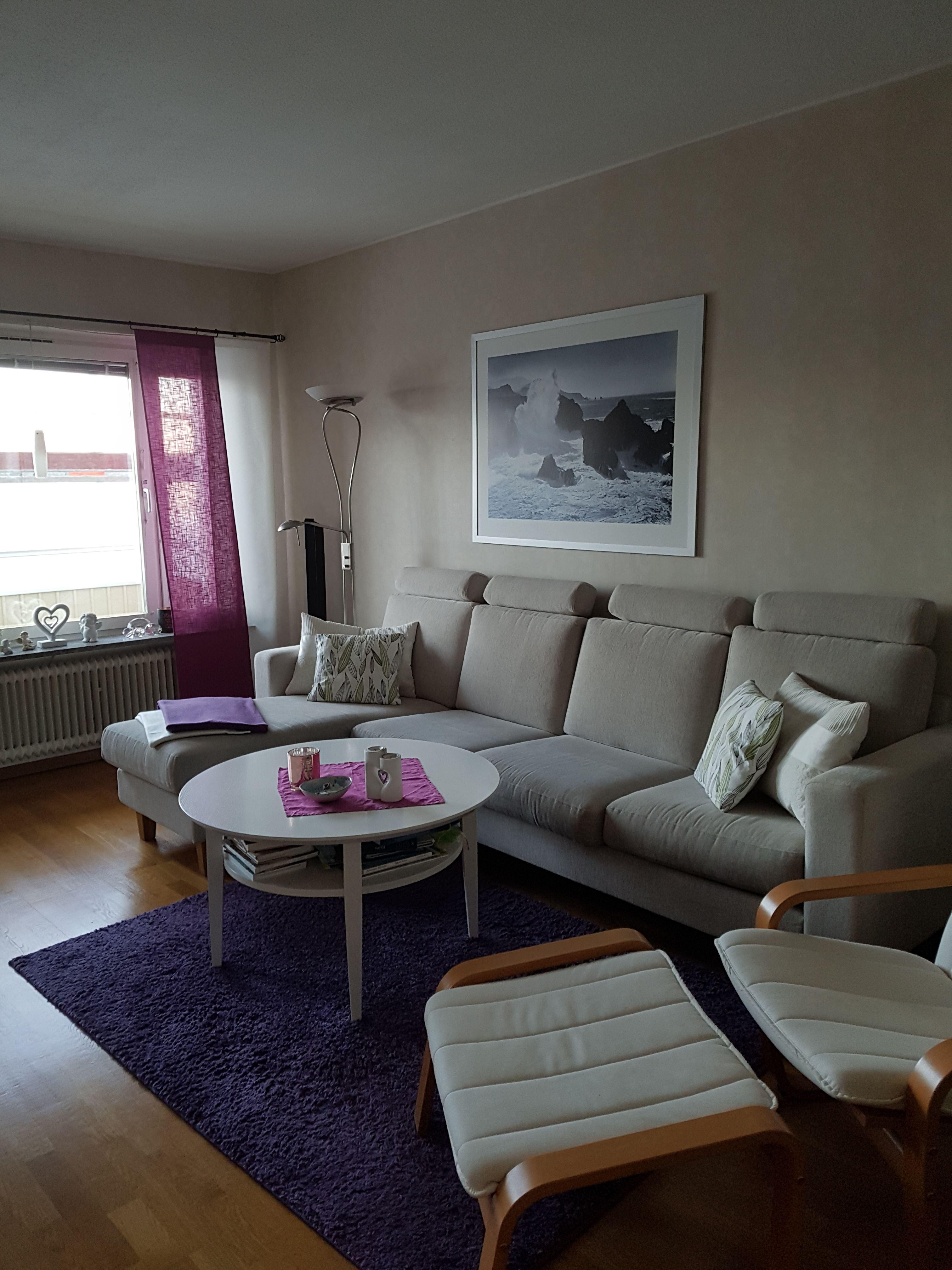HL186 Apartment in Östersund