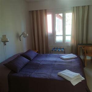 Gullvivan Hotell & Ravintola