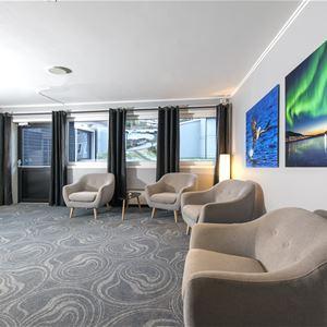 Thon Hotel Narvik