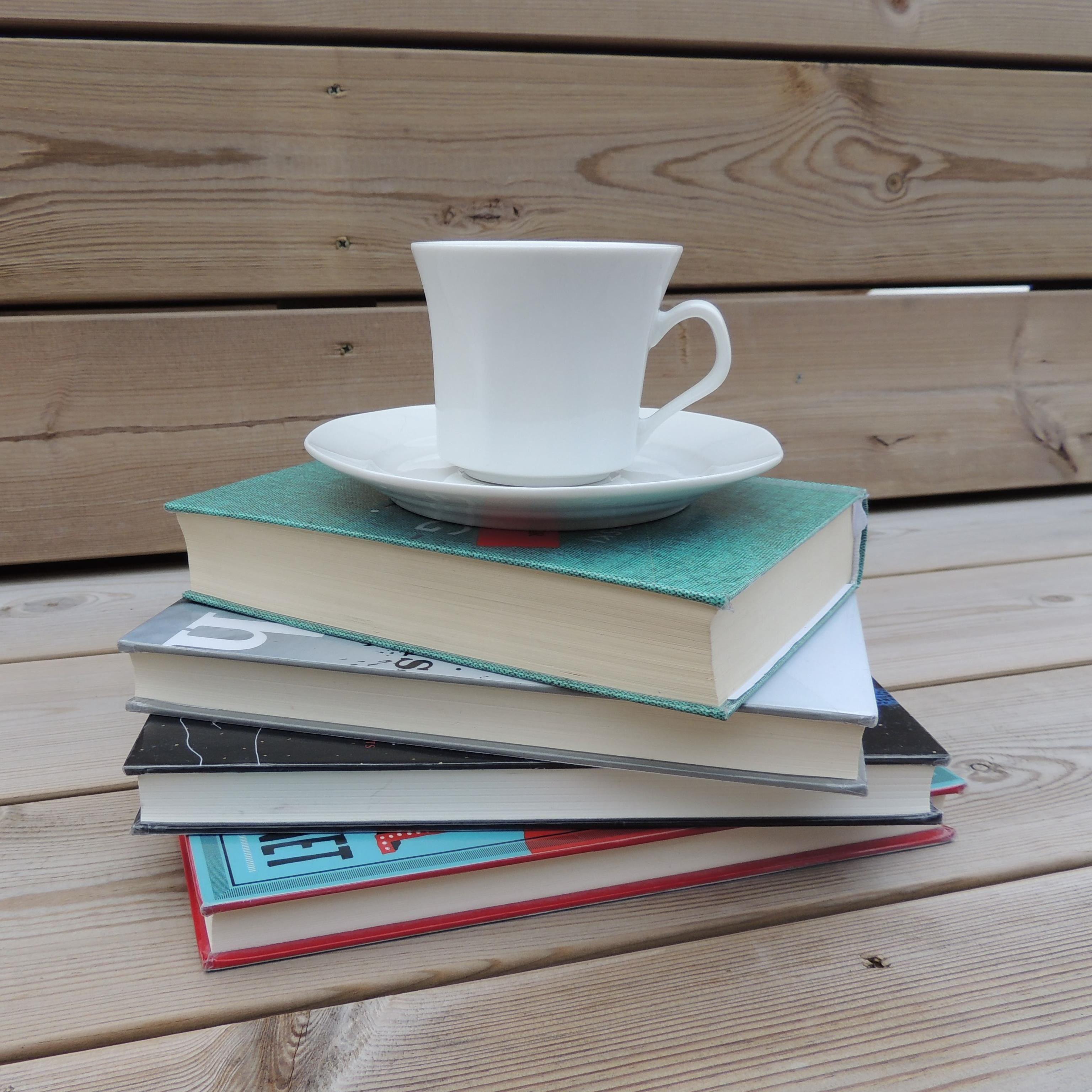 11-kaffe med boktips