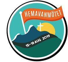 Hemavanmötet - Sommarkonferens i Fjällmiljö