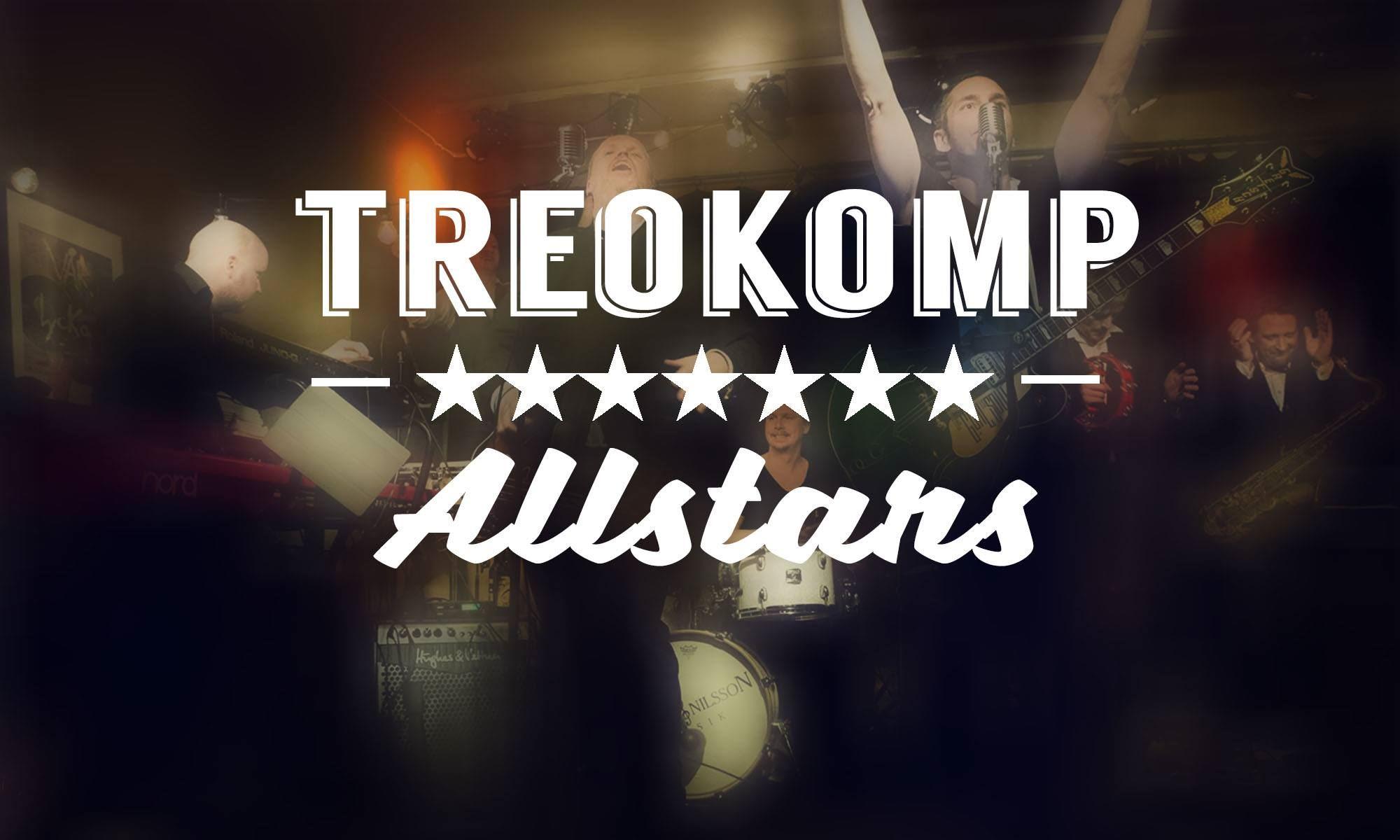 © Copy: https://www.facebook.com/events/2222289277982513/, Hemvändarkväll på Jazzköket