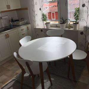 HL195 Apartment in Ås