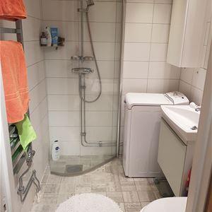 HL196 Apartment at Frösön