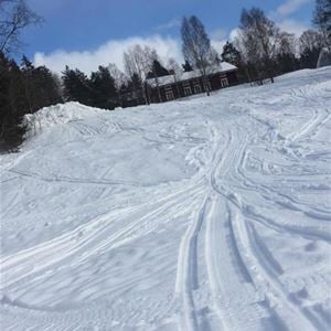 © River Valley Racing, River Valley snowrace