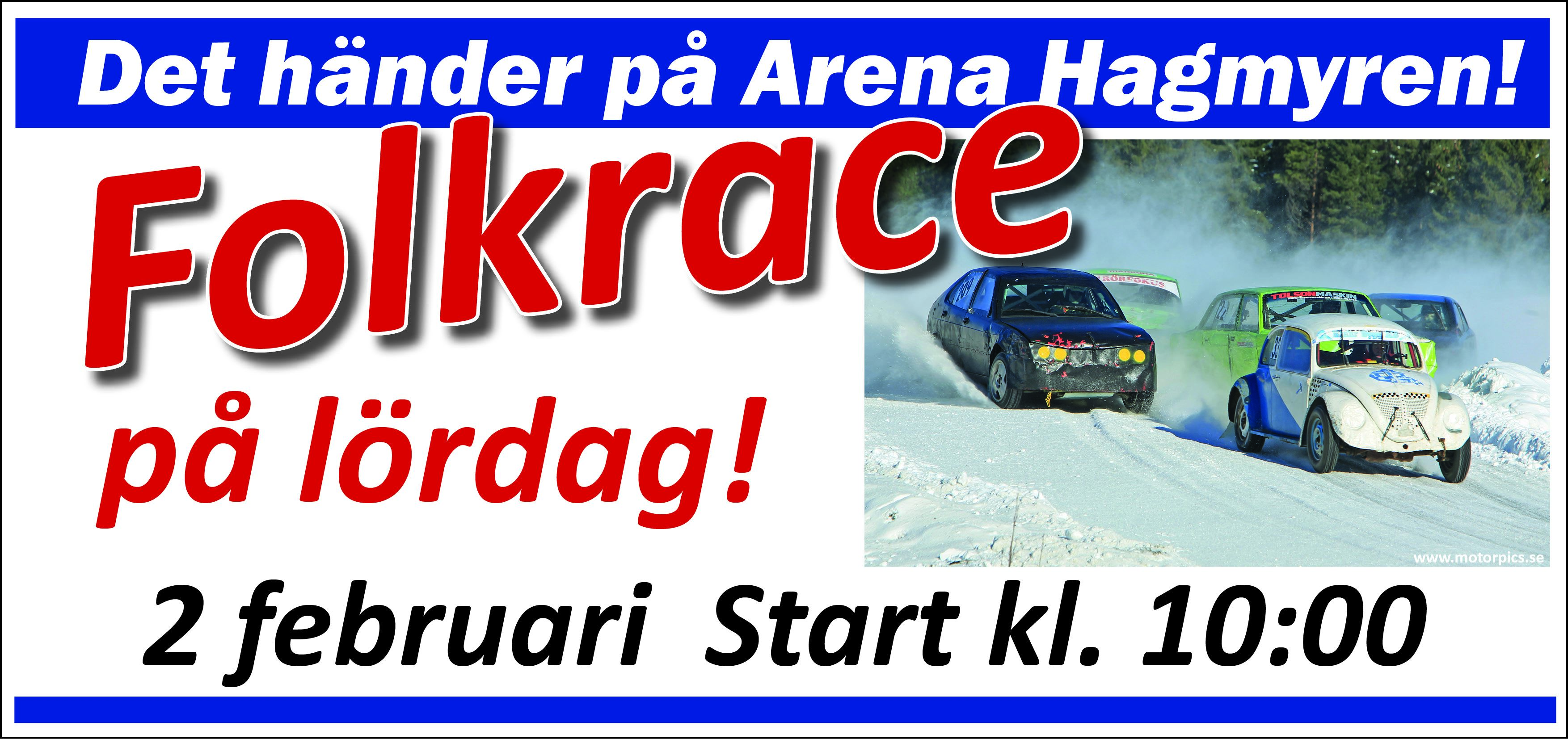 Niclas Alfredsson,  © SMK Hälsinge, SMK Hälsinge