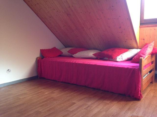 VLG034 - Appartement 6/8 P à Val Louron