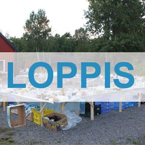 Flea market at the Old Square in Ljungby (copy) (copy) (copy) (copy) (copy) (copy)