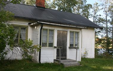 HS2024 Stigsbo Stjärnsund