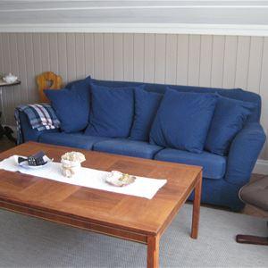HS205 Cottage in Lit