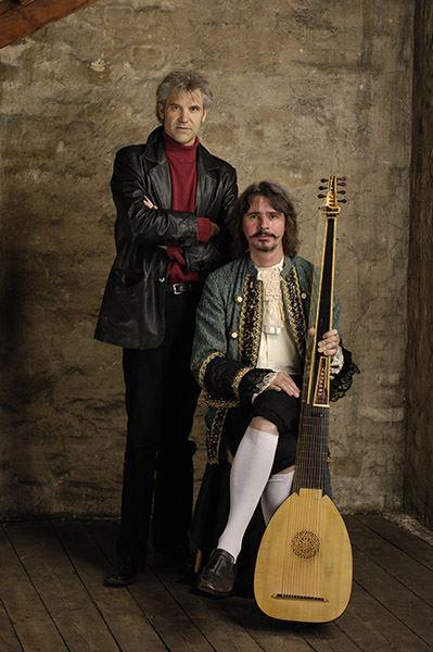Musik i Syd,  © Musik i Syd, Martin Bagge och Mikael Paulsson