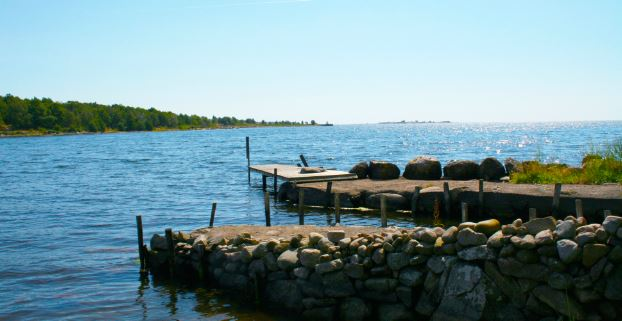Ronneby Havscamping