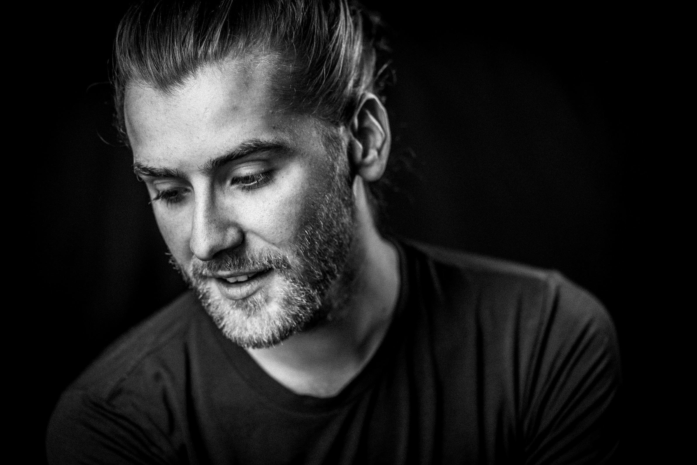 Karl Gabor,  © Karl Gabor, Musiksoppa med Sylvia Vrethammar – Sveriges okrönta sambadrottning