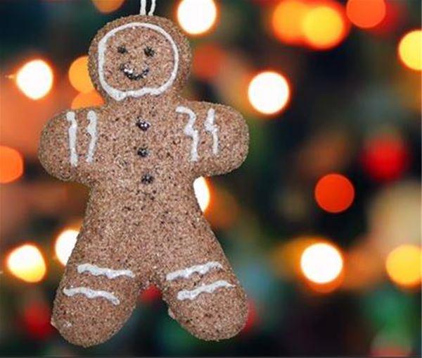 Gratis jullovsaktiviteter för barn och unga