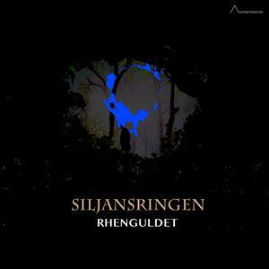 Sångfest - Siljansringen - Rhenguldet