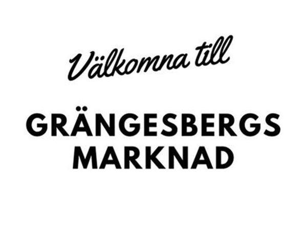 Grängesbergs marknad