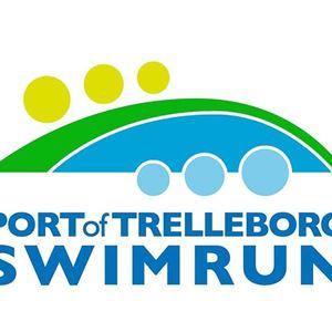 INSTÄLLT! - Port of Trelleborg Swimrun