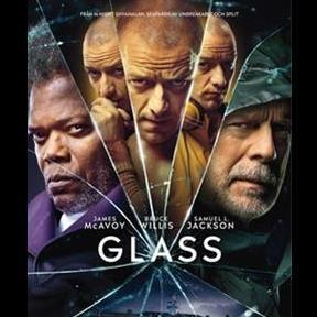 Bio - Glass