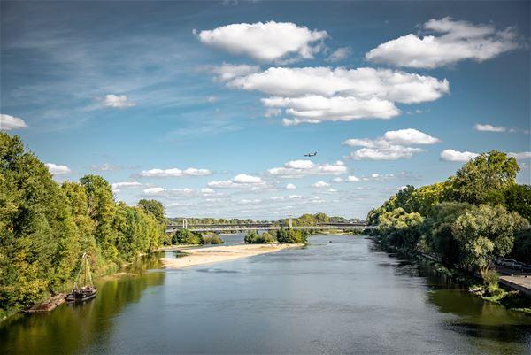 Loire & Ville