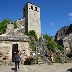 Nature, flavors and history getaway in Aveyron with Belle Tourisme