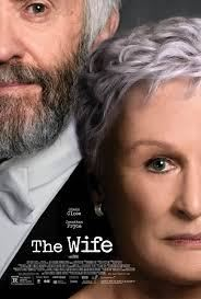 Bio Savoy: The Wife
