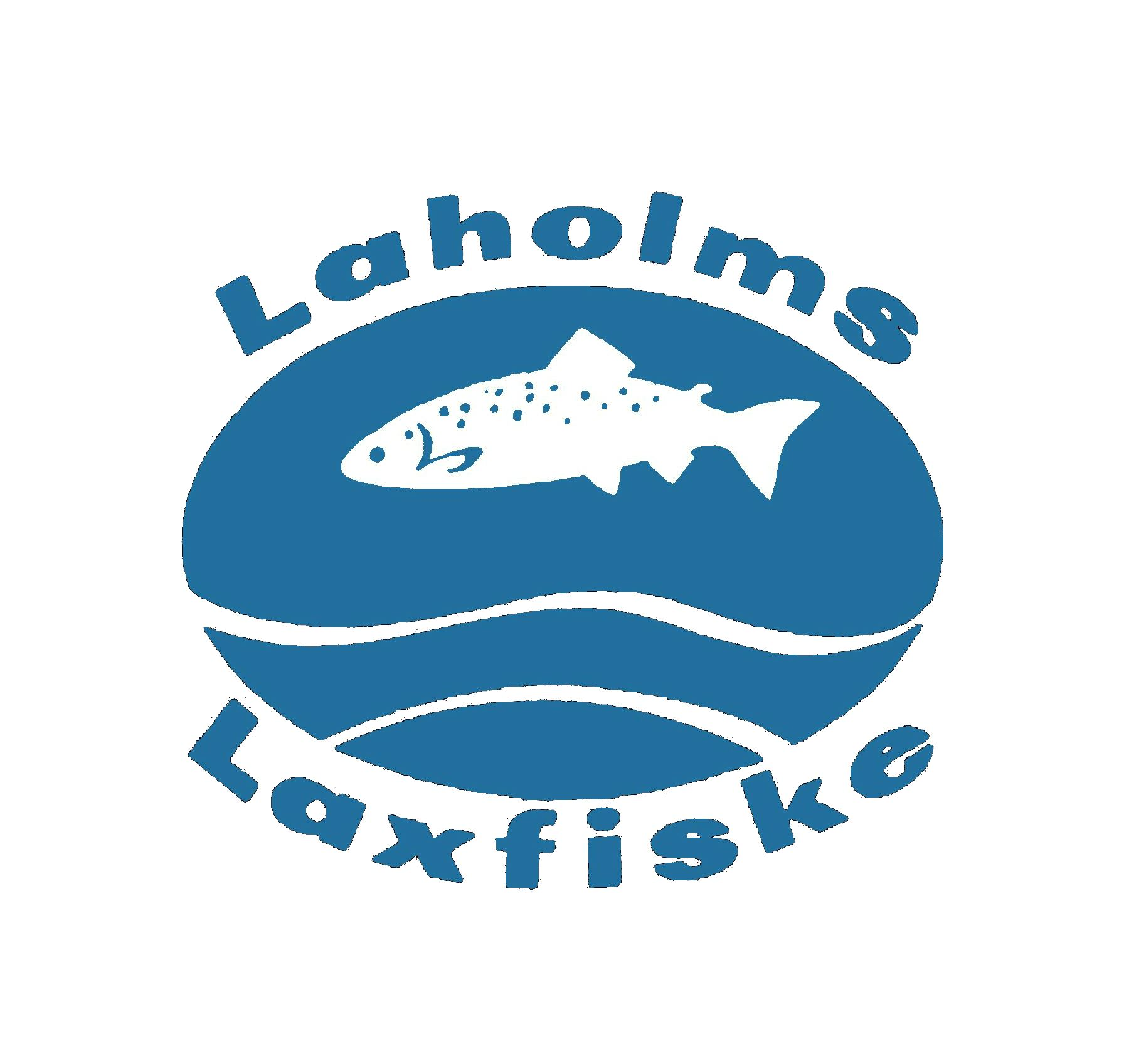 Relax Fishing Sweden - Season ticket, Laholms Laxfiske,Valid:01/03/2019—14/10/2019