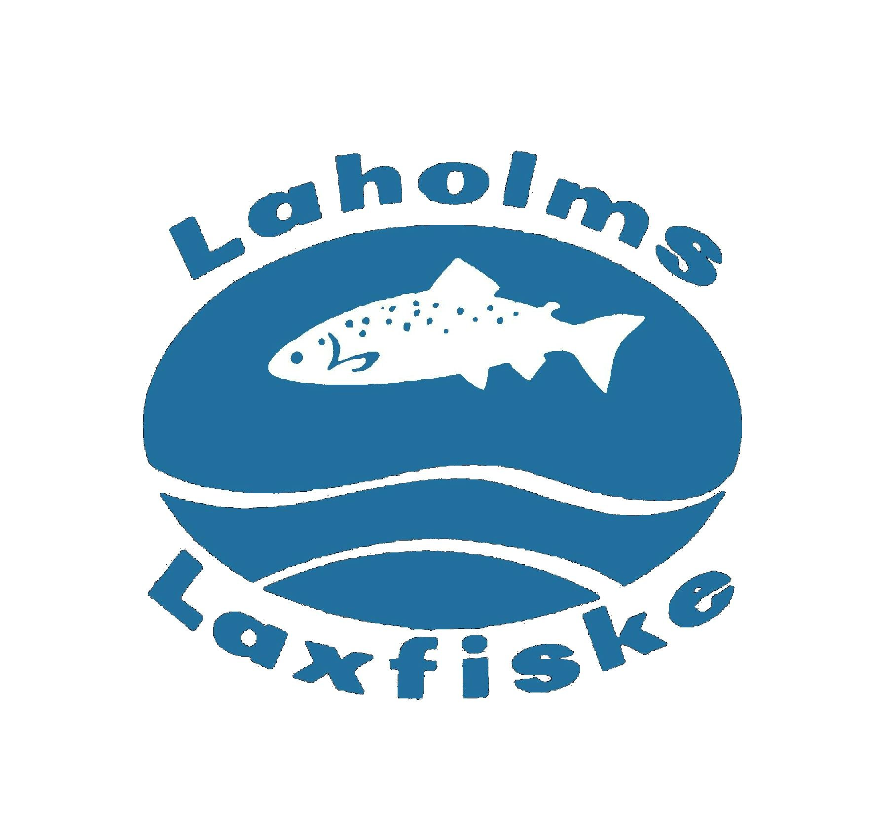 Day Fishing Permit, Laholms Laxfiske - Relax Fishing Sweden