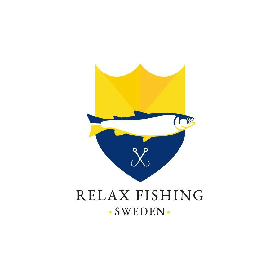Årskort Torvsjön - Relax Fishing Sweden - 2019