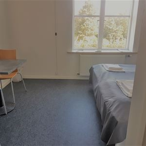 Nexø Hostel