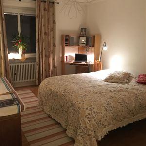 HL223 Apartment at Frösön