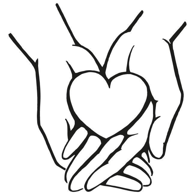 Utbildning i Hjärt-lung-räddning